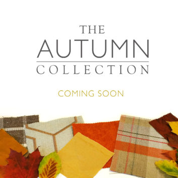 Our Autumn Collection thumbnail