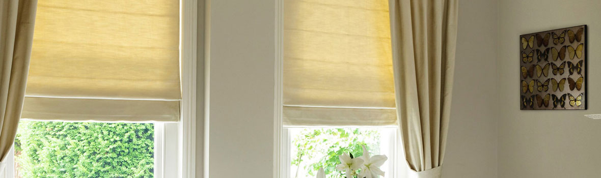 Roman Blinds Direct Page Interior Goods Direct Limited
